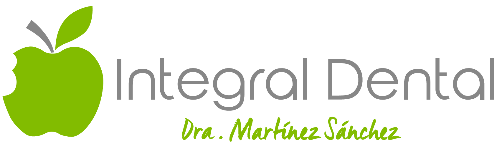 INTEGRALDENTAL Logo